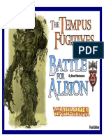 Battle for Albion
