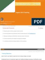 Inspire 2016 Training2 Rev33016 ONLINE