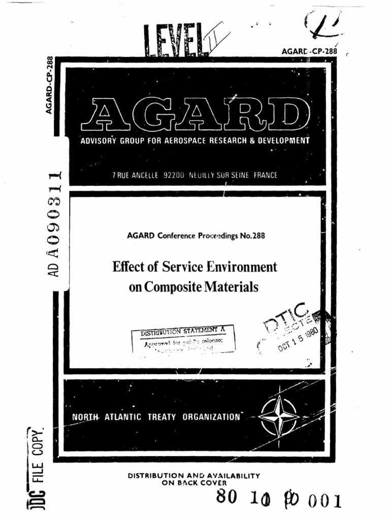 Exemple Rapport De Stage Certification Cff1 - Exemple de ...