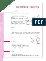 description_physique.pdf