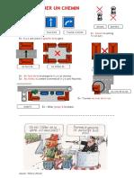 Indiquer un chemin.pdf