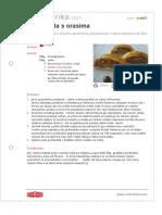 lisnata-pita-s-orasima.pdf