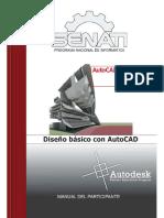 AutoCad - 001