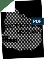 Proceso y significado del cooperativismo uruguayo, jpterra.pdf