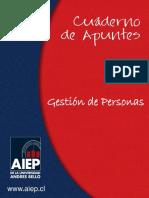 Apuntes gestion de personas.pdf