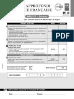 C1 ejemplo.pdf