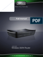manual router sweex.pdf