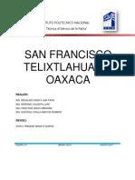 Hidrologia Equipo 1-1(1)