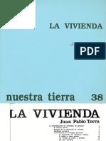La vivienda, jp terra.pdf