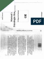 LIVRO SIMONETTI Manual Psicolgia Hospitalar