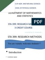 STA399-RM_L1_ST