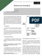 Tumores quísticos páncreas.pdf