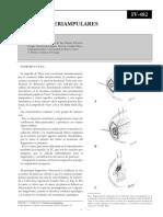 TUMORES PERIAMPULARES.pdf