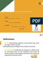 PPT-PREMIOS-DERECHO-Rengifo.....pptx