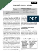 TUMORES BENIGNOS SÓLIDOS HÍGADO.pdf