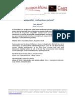 01_Altman_Psicoanalisis-Contexto-Cultural_CeIR_V5N3.pdf