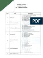 mineral.pdf