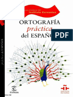 Ortografia Practica del Español.pdf