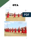 oya-160604045756.pdf