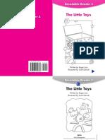 03 The Little Toys.pdf