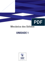 Guia de Estudos - Mecânica dos Sólidos_01