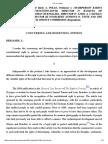 POLITICAL - Apollo vs Constantino-David - right to privacy.pdf