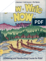 Draw Write Now 3.pdf