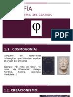 COSMOLOGÍA.pptx