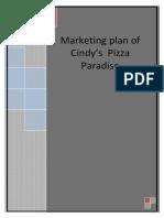 101374940-Marketing-Plan-of-Pizza-Hut.docx