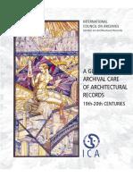 ica_architecture_en.pdf