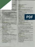 Diagnóstico I Nervioso