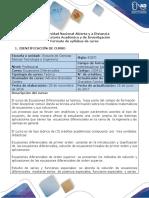 Syllabus Del Curso Ecuaciones Diferenciales.docx