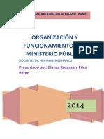 229697612-Ministerio-Publico.docx