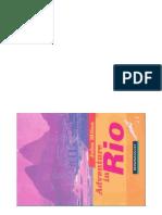 Adventure in Rio E4U.pdf