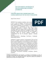 984-3819-1-PB.pdf