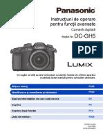 DC-GH5EB_Advanced_RO.pdf