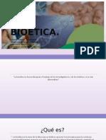 Bioética-6A5-Laboratorio-Clínico..pptx
