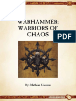 Ravening Hordes - Warrior of Chaos 9th Ed(1).pdf