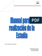 Manual de Estadias 2014 M-A 14
