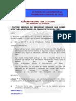 DE226 (1).doc