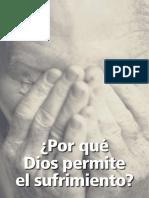 ¿Por-que-Dios-permite-el-sufrimiento.pdf