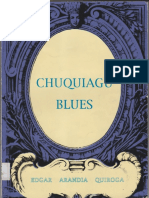 Edgar Arandia - Chuquiagu Blues.pdf