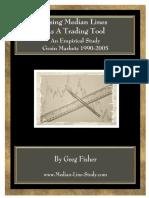 58337783-Median-Lines-Andrews-Pitchforks.pdf