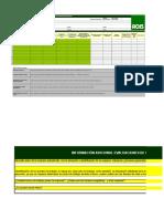 Copia de Formato Identificación Agentes Higiene