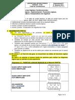 _Guía Exp_N° 7_2° Sem_2016.pdf
