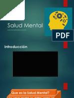 salud mental 1.pptx