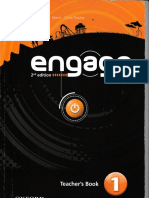 Engage 1 2nd Edition