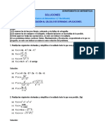 Examen Unidad10 1ºBACH B(Soluciones)