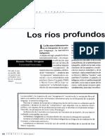 19971P66.pdf