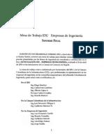 Analisis-Costos-Empresas-Ingenieria.pdf